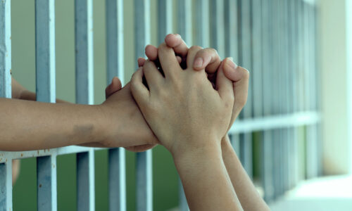 Part 2: When Do Malaysians Support The Death Penalty?